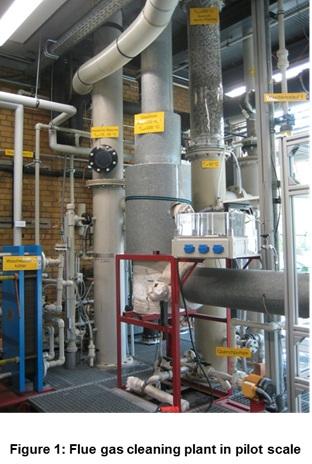KIT - Institut für Technische Thermodynamik und Kältetechnik